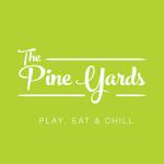 The Pine Yards