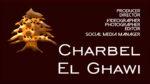 Charbel El Ghawi